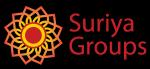 Suriya Groups สุริยาหีบศพ